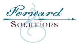 Forward_Solutions